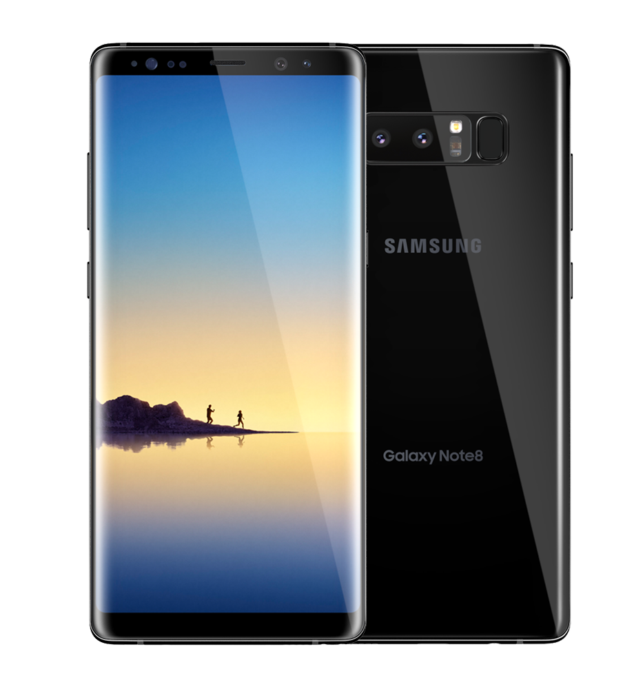 Selling devices (Note 8)