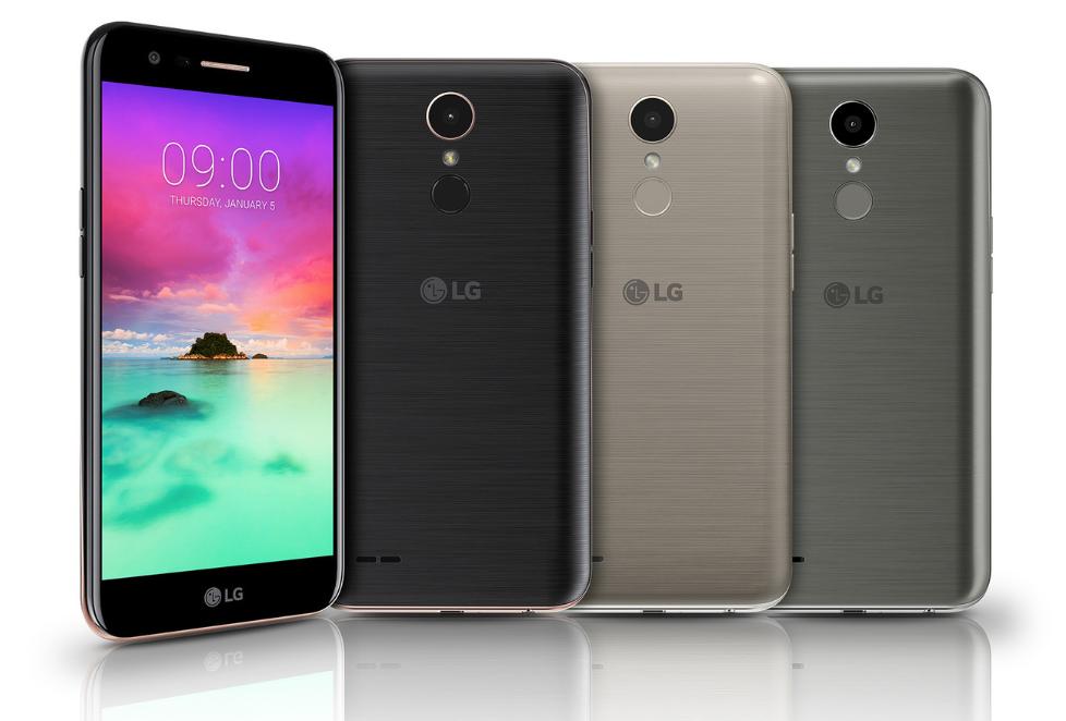 LG Screen Repair - Gadget Fix St Petersburg Florida: iPhone