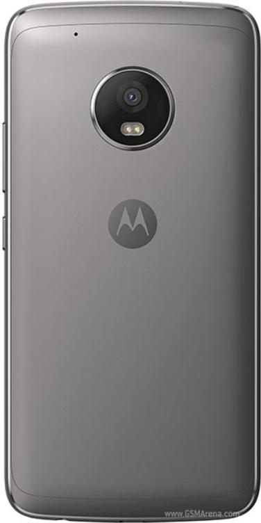 Other Phone Repair (Moto)